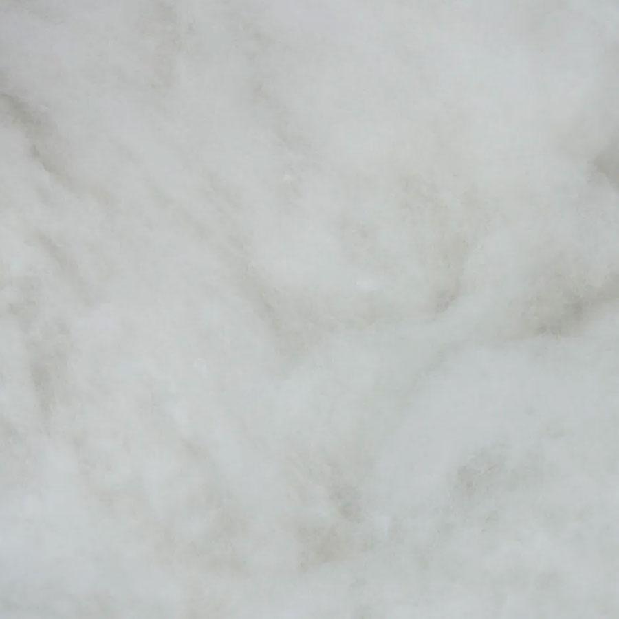 Fibra Acrílica Siliconada para Enchimento - Dois M Têxtil