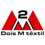 dois-m-textil