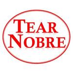 Tear Nobre